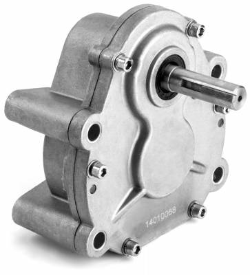 Parts - Taylor | 220 - Soft Serve Parts LLC - 021286 Gear Box for Taylor