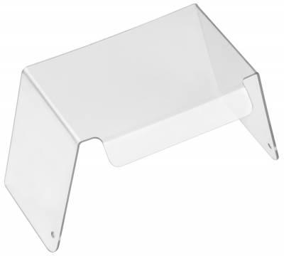 Supplies - Soft Serve Parts LLC - PLS-802 Flurry Shield