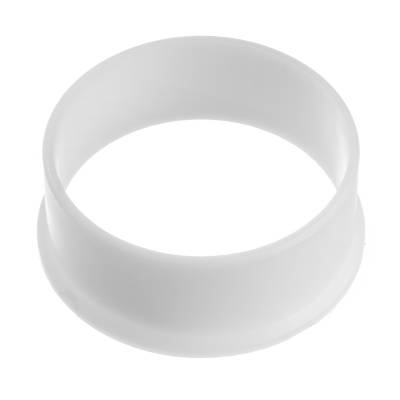 Parts - Taylor | 444 - Soft Serve Parts LLC - 013116  Large Door Bearing