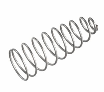 Parts - 8752 - Soft Serve Parts LLC - 022456 Spring for Pump Poppet