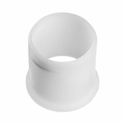 Parts - 168 - Soft Serve Parts LLC - 023262 Thin Door Bearing