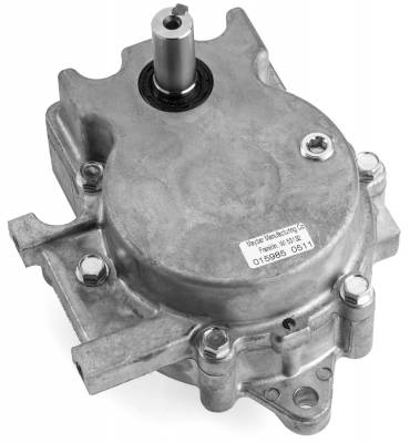 Parts - 430 - Taylor  - 015985 Gear Reducer