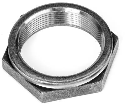 Parts - 8757 - Taylor  - 028991 Nut for Shell Bearing