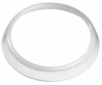 Parts - 104 - Taylor  - 028992 Guide Drip seal for Shell Bearing