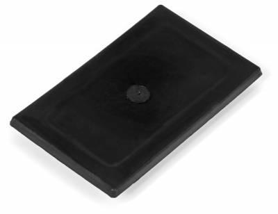 Taylor  - 029595 Side Drip Tray Hole cover/plug