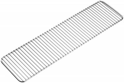 Parts - Taylor | C713 - Taylor  - 033813 Wire Splash Guard 19 3/4""
