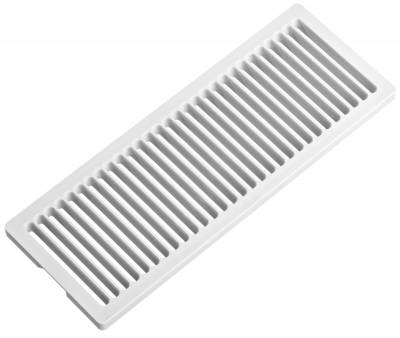 Parts - 142 - Taylor  - 039444 Model 142 Splash Shield (plastic)