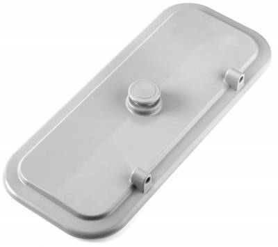 Parts - 791 - Taylor  - 041682 Hopper cover Taylor model 794