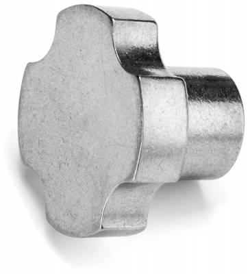 Parts - 355A - Taylor  - 043666 Handscrew Slush