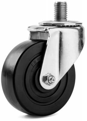 Parts - C713 - Taylor  - 044106 Caster for models C712 & C713