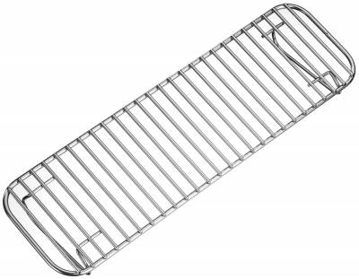 Parts - Taylor | 490 - Taylor  - 046177 Wire Splash Shield for use with drip tray part # 046275