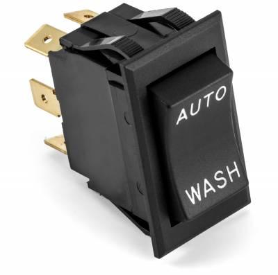 Parts - Taylor |430 - Taylor  - 048420 Switch Rocker Auto/Wash Taylor 430