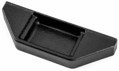 Parts - 430 - Taylor  - 049319 Drip Tray taylor model 430