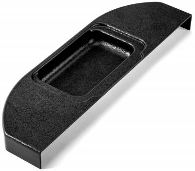 Parts - C706 - Taylor  - 056858 Drip Tray