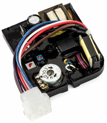 Parts - Taylor |C303 - Taylor  - X37260-SER1  TQC Control-Viscosity-Watt 115 VOLT
