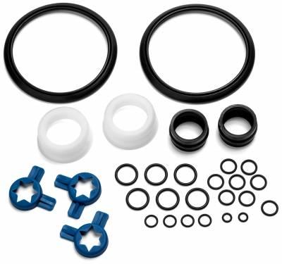 Tune-up Kits - C723 - Soft Serve Parts LLC - X49463-80Tune up kit Taylor Crown Series model C713 & C723