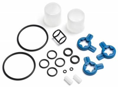 Tune-up Kits - Taylor | 162 - Soft Serve Parts LLC - X31167-pt Taylor model 161, 162 & 168 Tune up kit