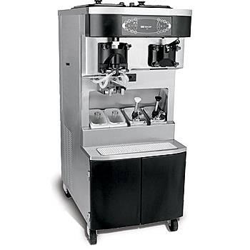 Maker 4cup espresso wmf kult stovetop