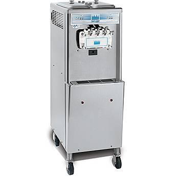 Taylor Ice Cream Machine Compressors Soft Serve Parts