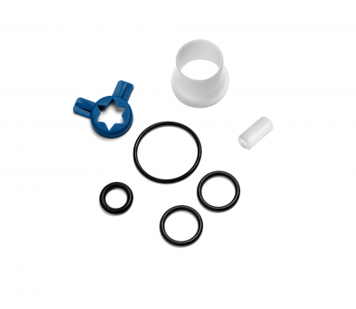 Tune-up Kits - 152 - Soft Serve Parts LLC - X25802 Tune up kit models 142, 150 & 152