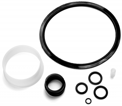 Tune-up Kits - Soft Serve Parts LLC - X47125 Tune Up Kit for Taylor 390