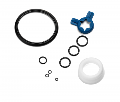 Tune-up Kits - Soft Serve Parts LLC - X49463-58 Tune upo Kit C707 Crown Taylor