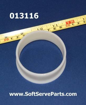 Soft Serve Parts LLC - 013116  Large Door Bearing - Image 2