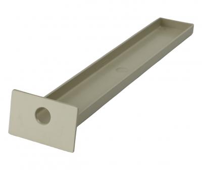 Parts - 142 - Taylor  - X43474 Drip Tray Model 142, ...
