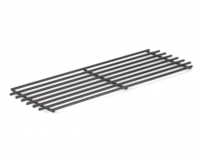 Parts - Stoelting | F231  - Stoelting 417006 | Grate for drip tray