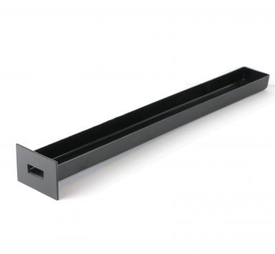 Parts - Stoelting F231  - Stoelting 744252 | Drain Tray