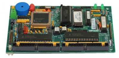 Parts - Taylor |C300 - Taylor  - Taylor X51169-SER | Control Board