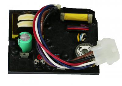 Parts - Taylor |C303 - Taylor  - Taylor 067731-27S | Slush Viscosity Control