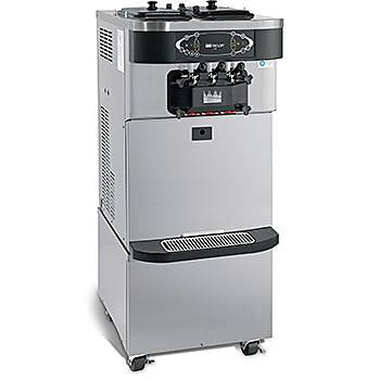 Taylor  - 2012 Taylor C723 1 Phase, Air Cooled - Platinum Level Remanufactured - Image 2