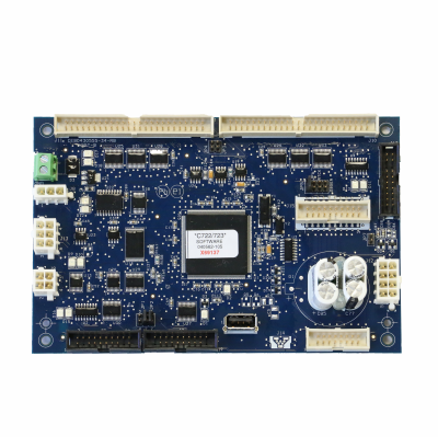 Parts - Taylor | C722 - Taylor  - X69137-SER Circuit Board for Taylor C722 and C723, X69137