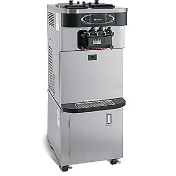 Taylor  - 2012 Taylor C723 3 Phase, Water Cooled - Image 2