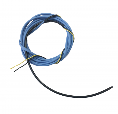 Parts - Taylor | 142 - Soft Serve Parts LLC - Thermistor probe C712 & C713, Barrel / Stanbye Probe