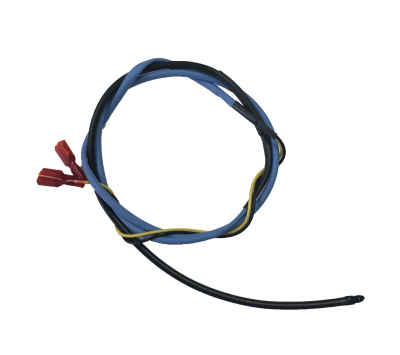 Parts - Taylor | 161 - Soft Serve Parts LLC - X31602 Taylor Thermistor Probe Replacement -assembled in the USA by Soft Serve Parts