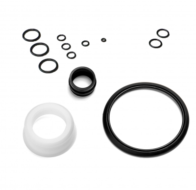 Tune-up Kits - Taylor | C709 - Soft Serve Parts LLC - X49463-92 Tune up kit for Taylor model C709