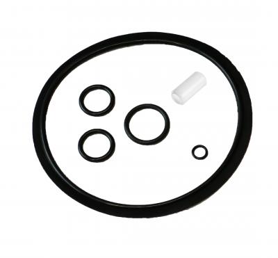 Tune-up Kits - Soft Serve Parts LLC - X25329