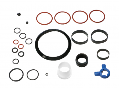 Parts - Taylor | PH71 - Soft Serve Parts LLC - X49463-8 Tune up Kit
