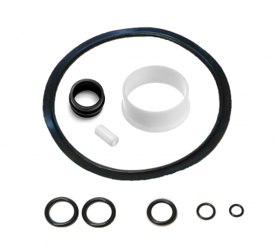 Tune-up Kits - Taylor | 390 - Soft Serve Parts LLC - X50413 Tune up kit for Taylor Slush 428, 430, 390, & 390-Costco,