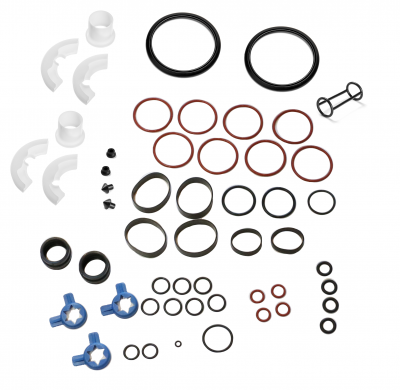 Tune-up Kits - Taylor | 8784HT - Soft Serve Parts LLC - X49463-01 Tune up Kit
