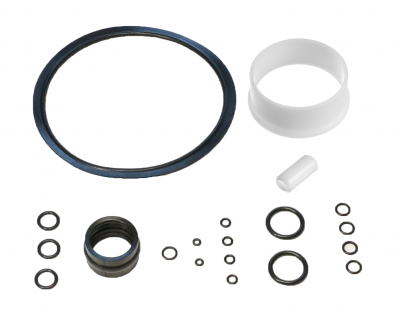 Parts - Taylor | 452HT - Soft Serve Parts LLC - X34615 Tune up kit 452 - 60 & 62