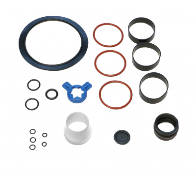 Parts - Taylor | 8657 - Soft Serve Parts LLC - X32695 Tune Up Kit