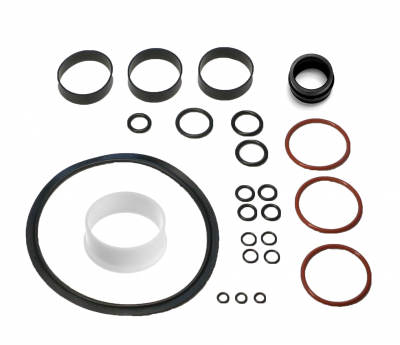 Tune-up Kits - Taylor | 5460 - Soft Serve Parts LLC - X31308 Tune up Kit 5459 & 5460