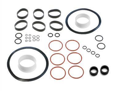 Tune-up Kits - Taylor | 480 - Soft Serve Parts LLC - X29025 Tune up kit 480