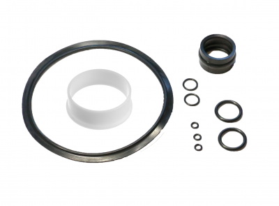 Parts - Taylor | 632 - Soft Serve Parts LLC - X33351 Tune up kit 440, 441, 444