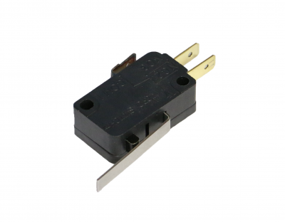 Parts - Taylor | 754 - 039252 | Taylor Microswitch for Draw Switch Assembly