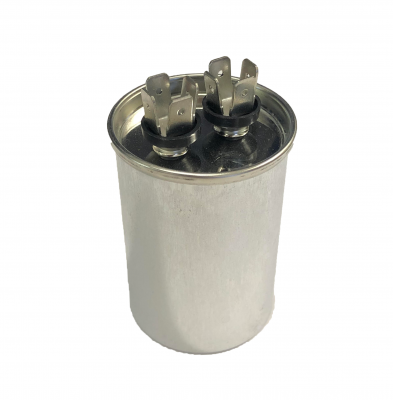 Capacitors  - 023606 Capacitor-Compressor 20UF/370Volts