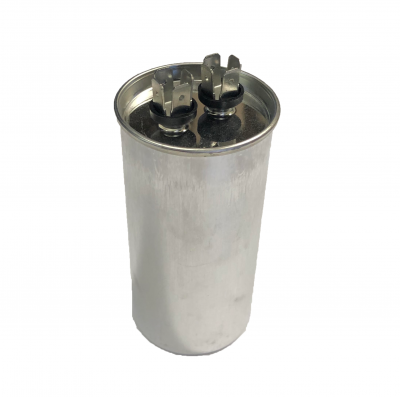 Parts - Taylor | C716 - 038409 Capacitor-Compressor 40UF/440Volts